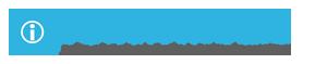 Singapore web designer logo